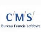 profil de la soci t cms bureau francis lefebvre